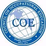 Council of Occupational Education